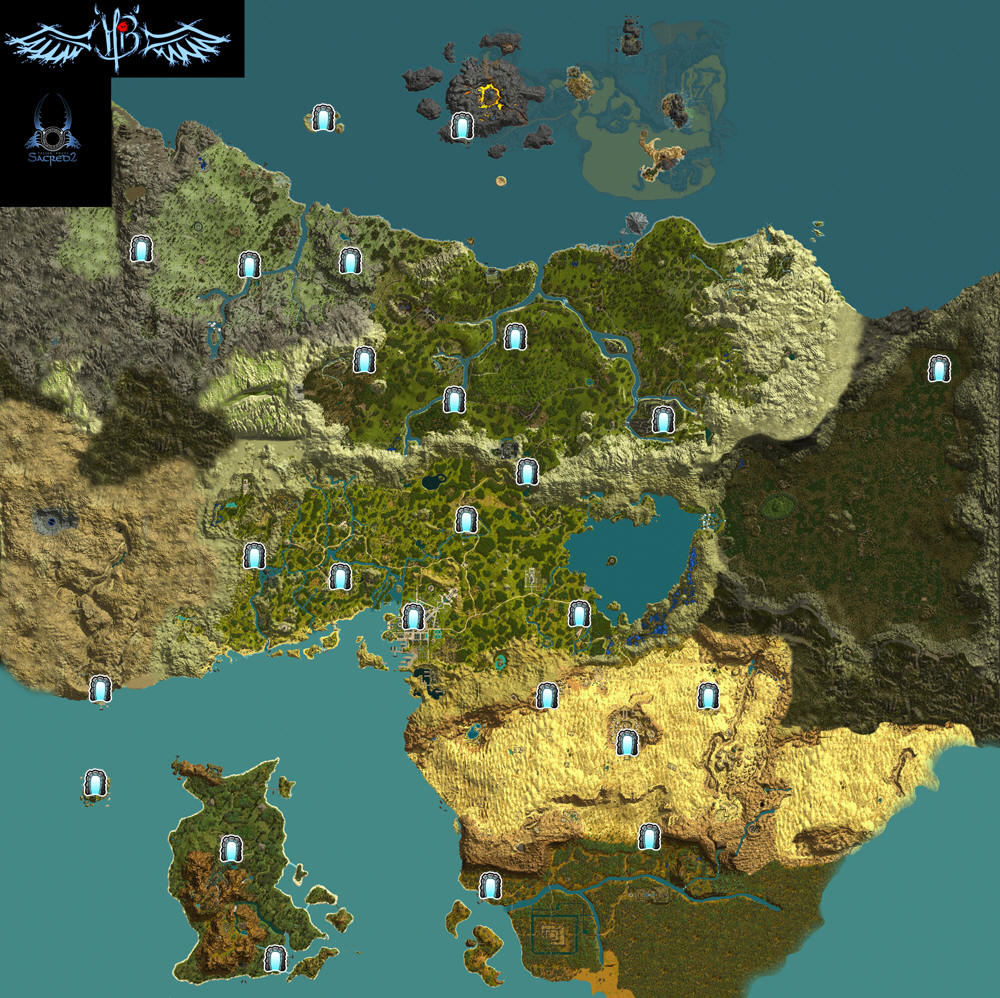 Portal 2 custom maps crackled heels