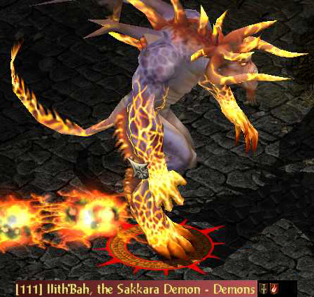 http://pctalk.info/Games/Sacred2/Wolfes.Lair/SacredUnderworld/Misc/IlithBah/IlithBah.jpg